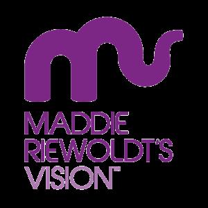 MRV logo transparent